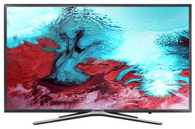 Bluepoint - Samsung UE32K5500AK 6 Series - 32