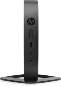 HPXSYS5PW